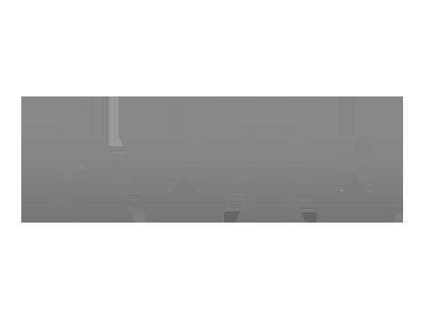 Gray-Standard-_0013_Hulu_logo.png
