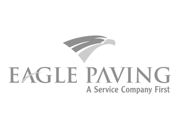 Gray-Standard-_0014_Eagle-Paving.png