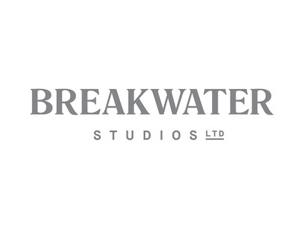 Gray-Standard-_0017_breakwater.png