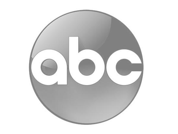 Gray-Standard-_0019_abc-logo.png