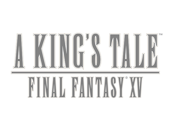 Gray-Standard-_0020_A_King's_Tale_FFXV_logo.png