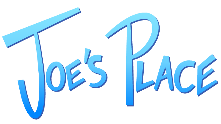 Joes Place Logo-01.png