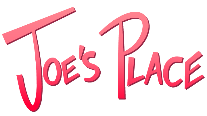 Joes Place Logo-03.png