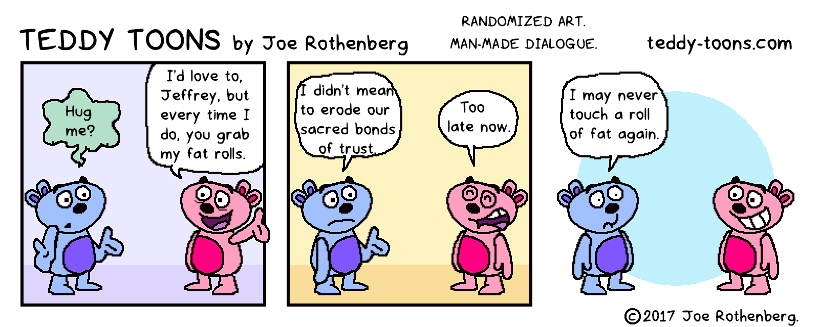 01-24-17.png