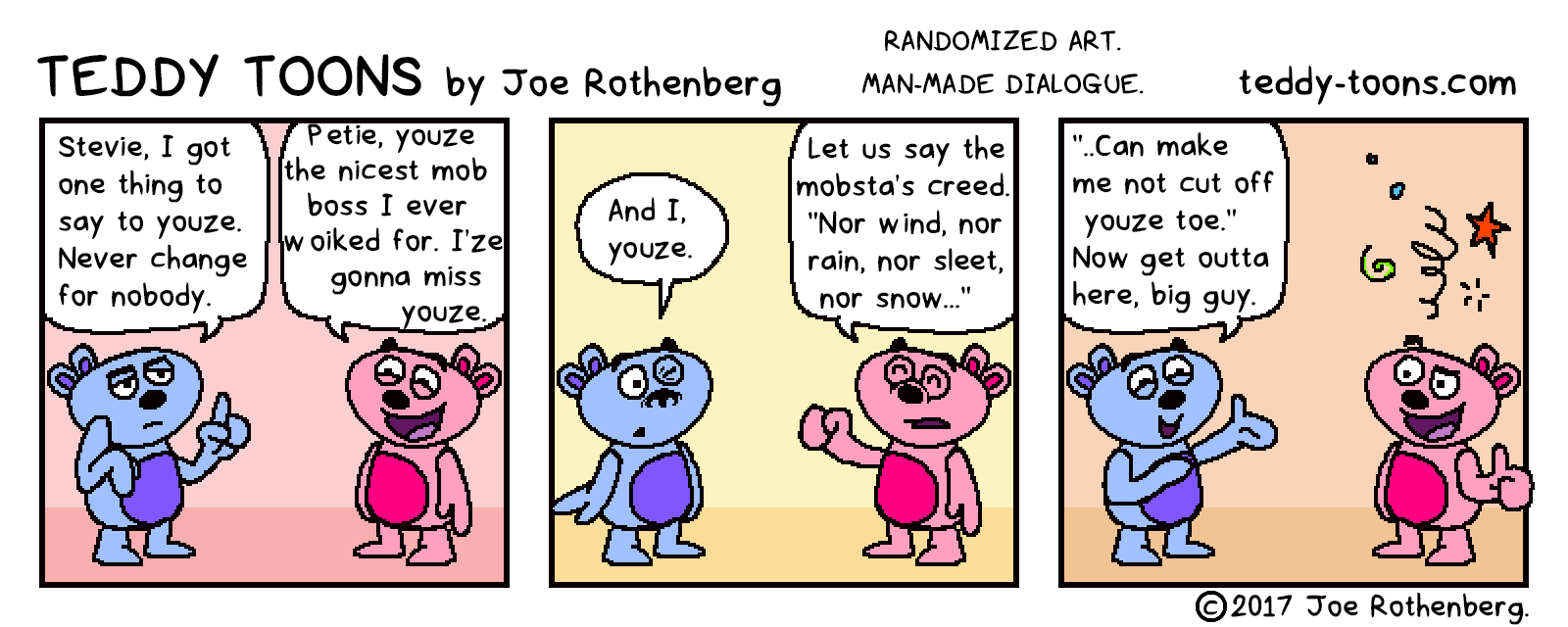 01-26-17.png