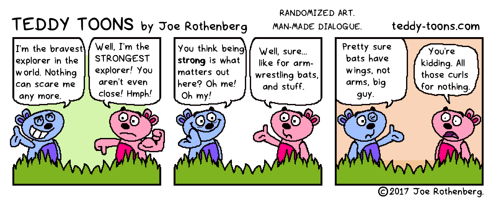 02-02-17.png