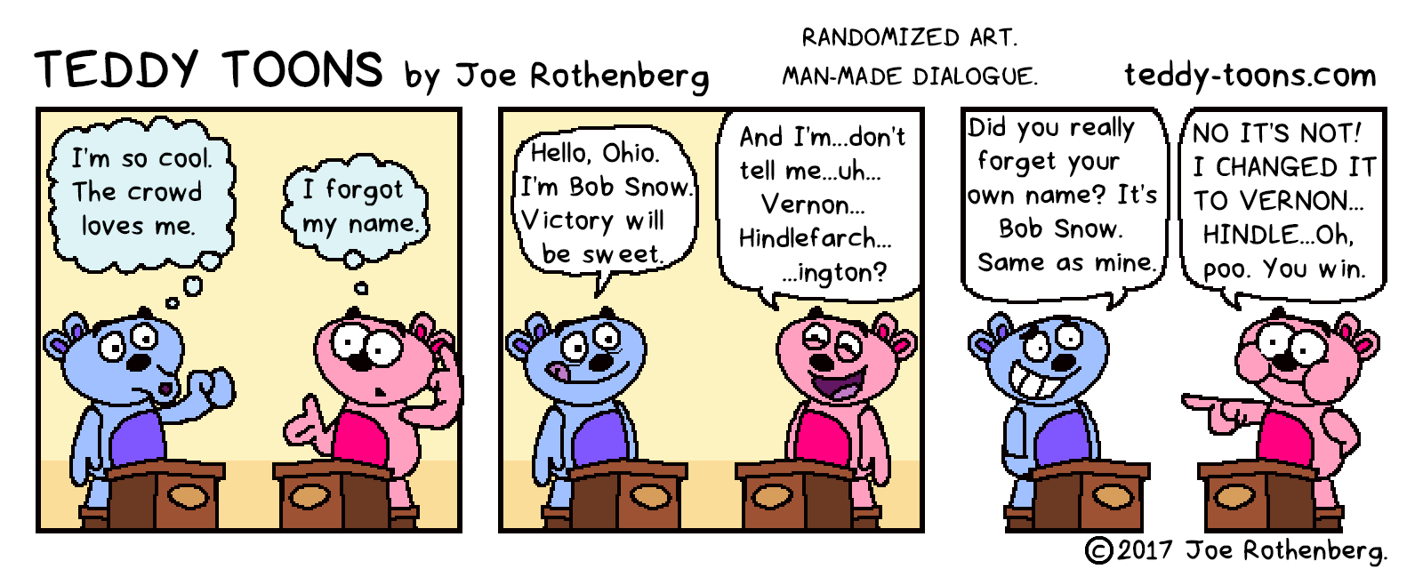 02-03-17.png