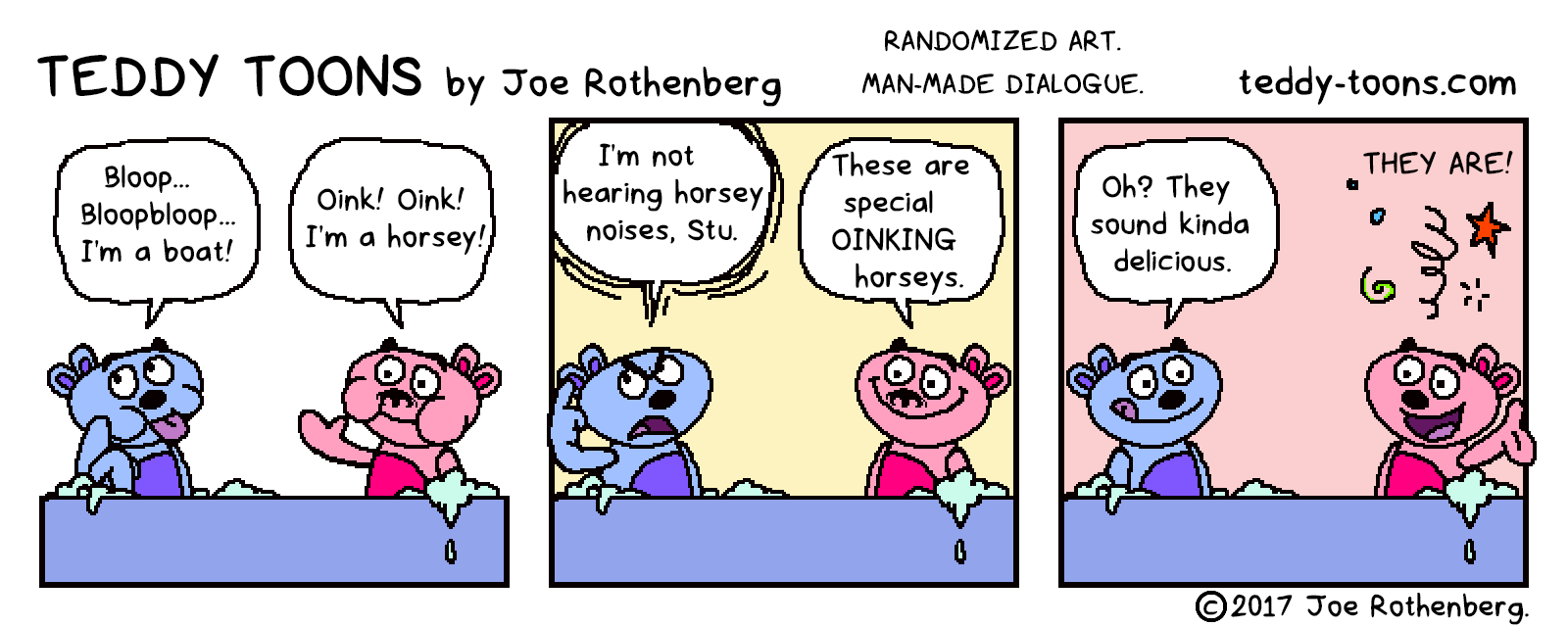 02-06-17.png