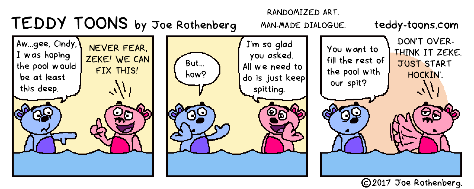 02-07-17.png