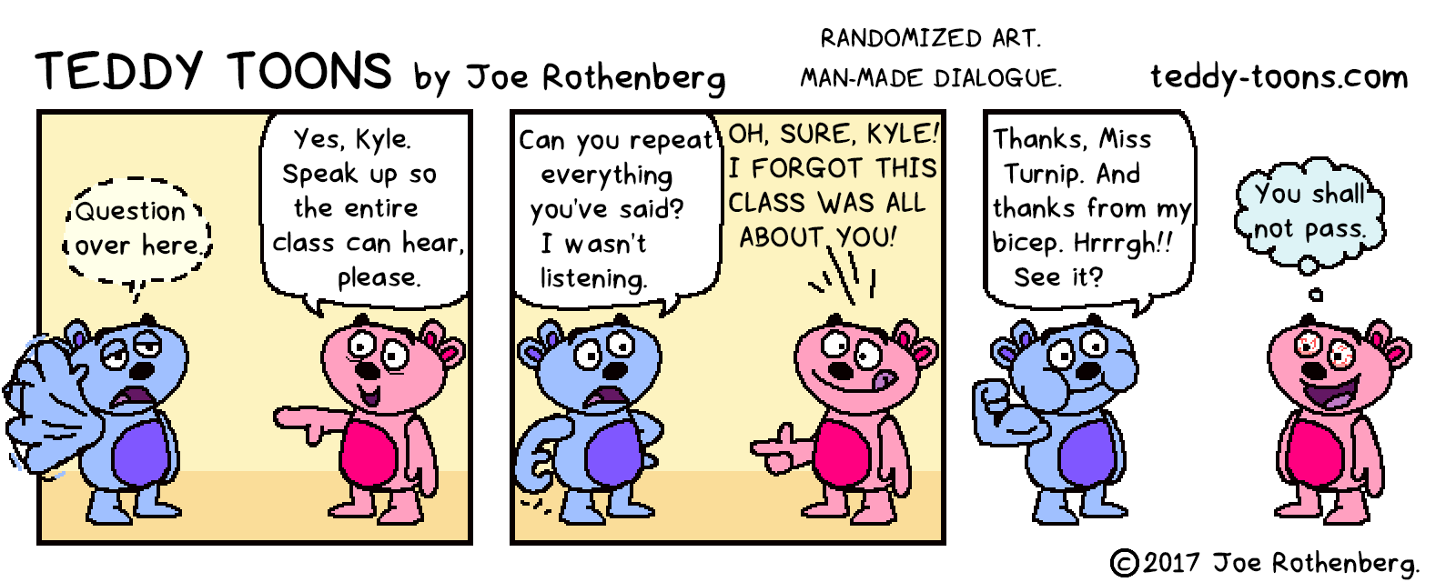 02-08-17.png