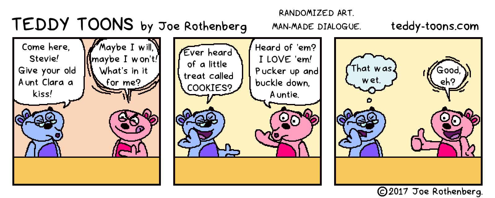 02-09-17.png