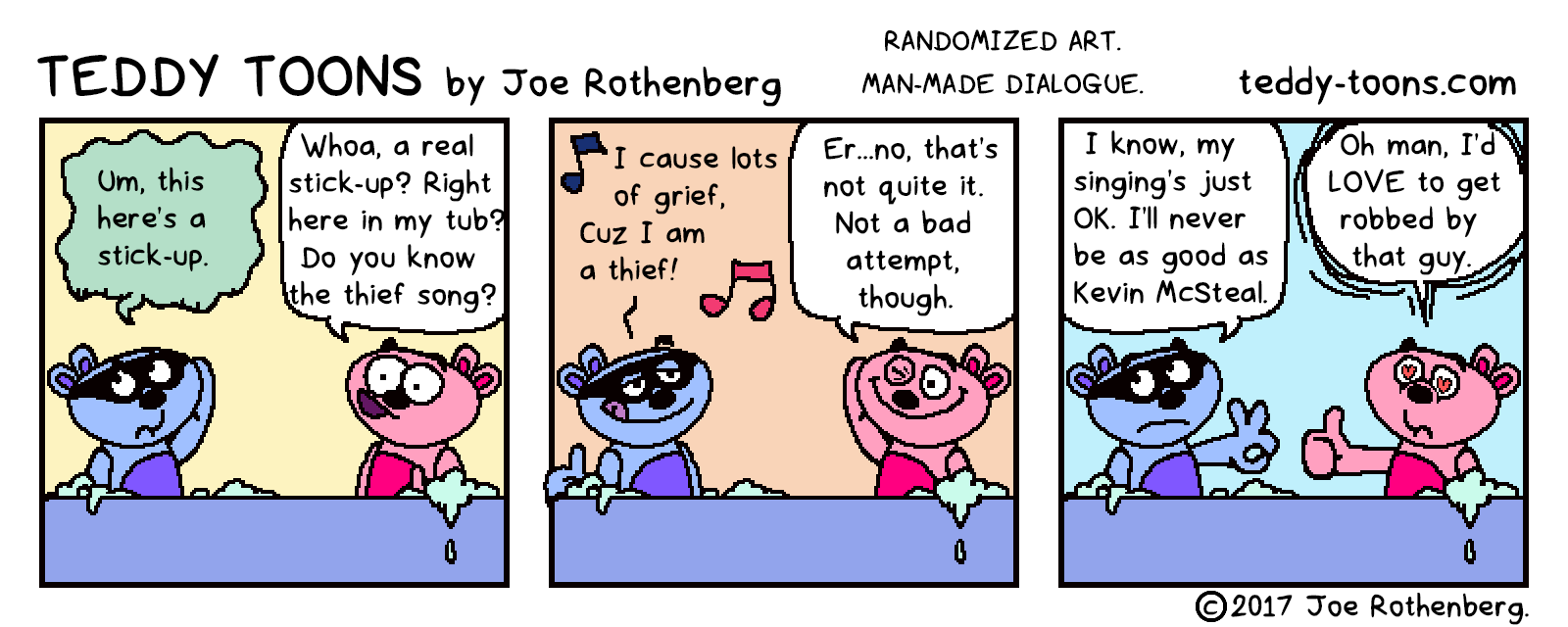 02-15-17.png
