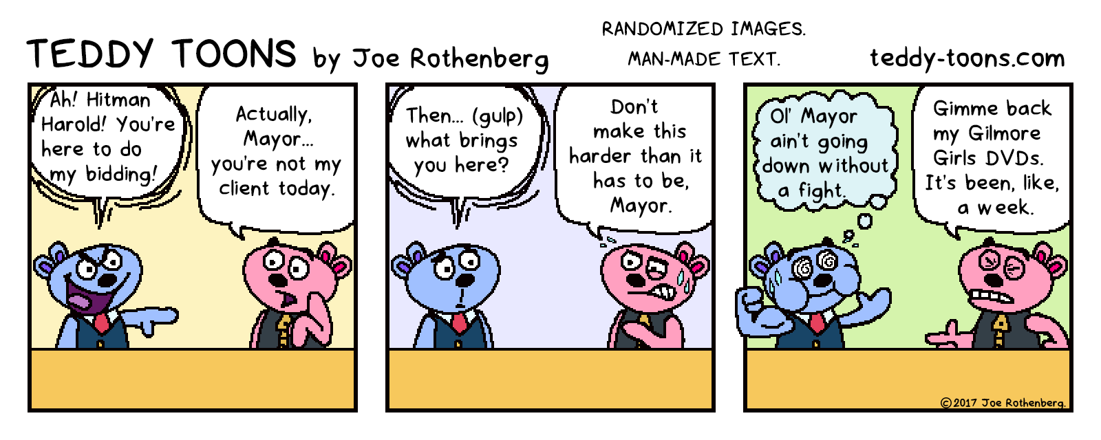 02-17-17.png