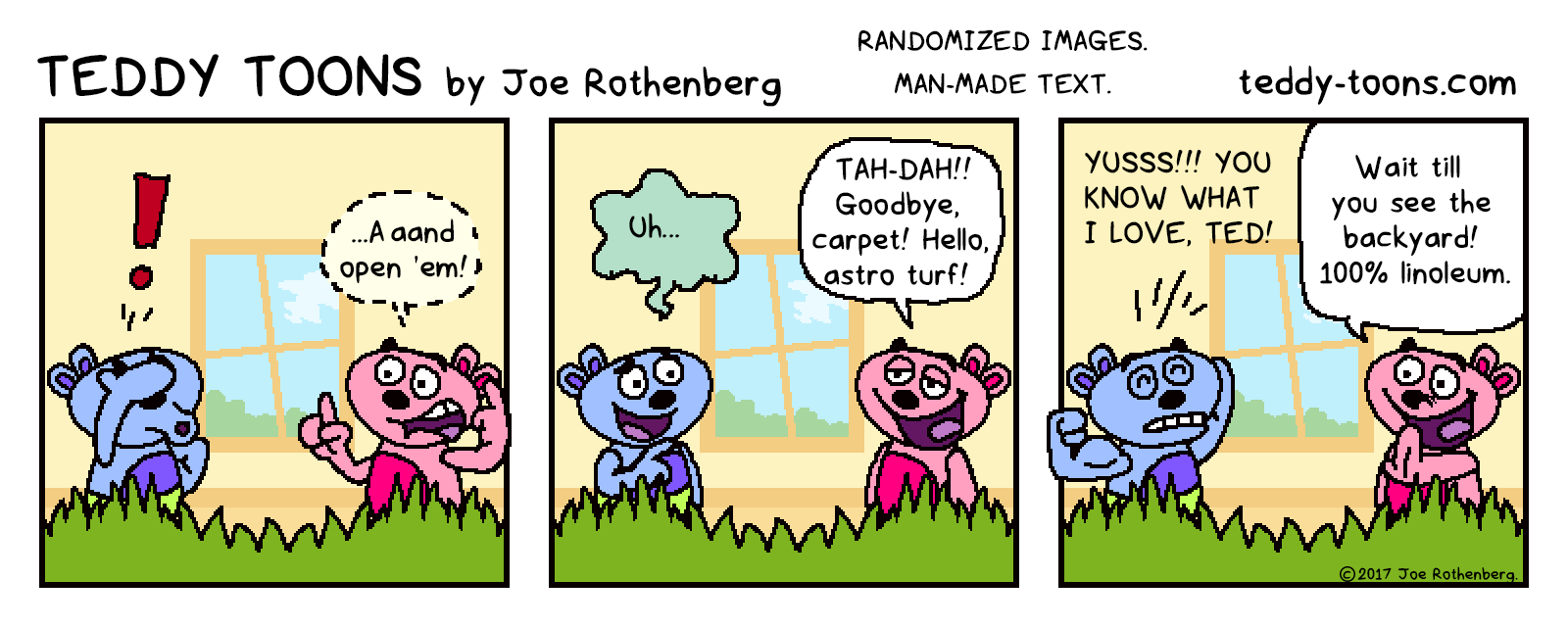 Teddy-Toons-022017.png
