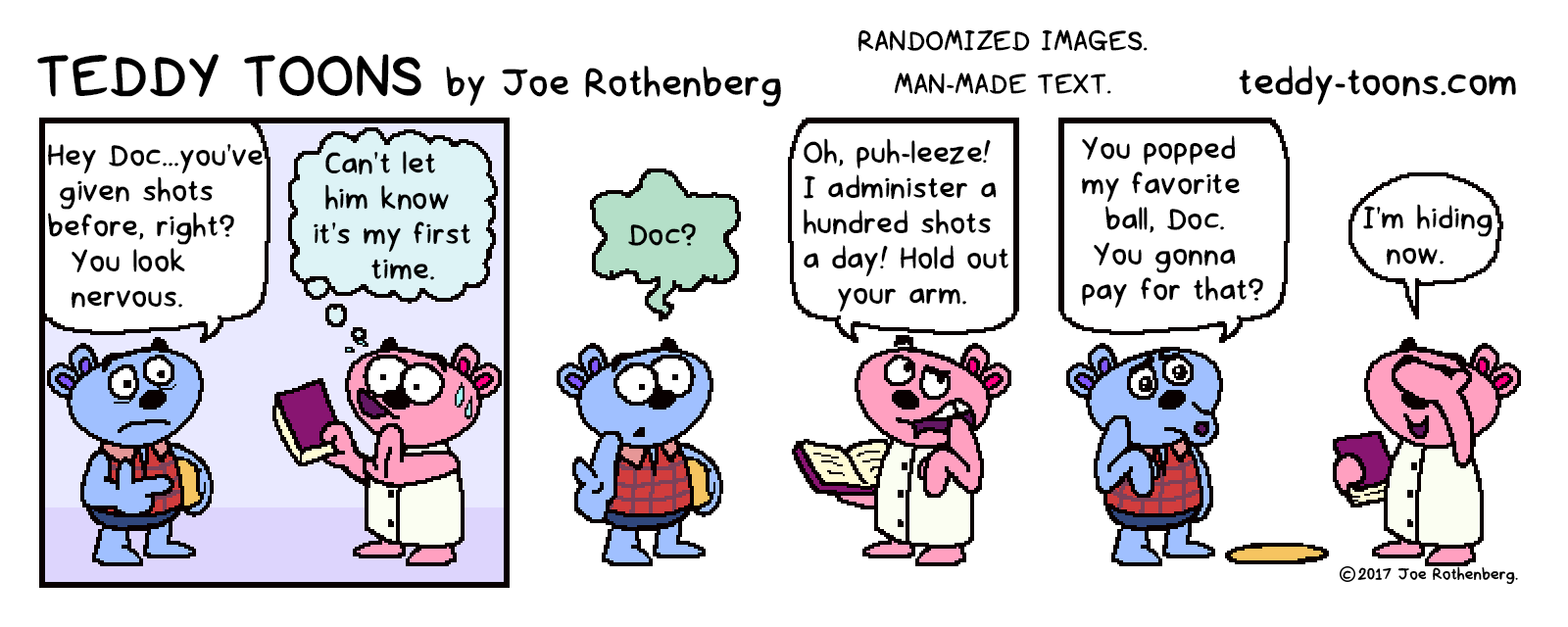 03-06-17.png