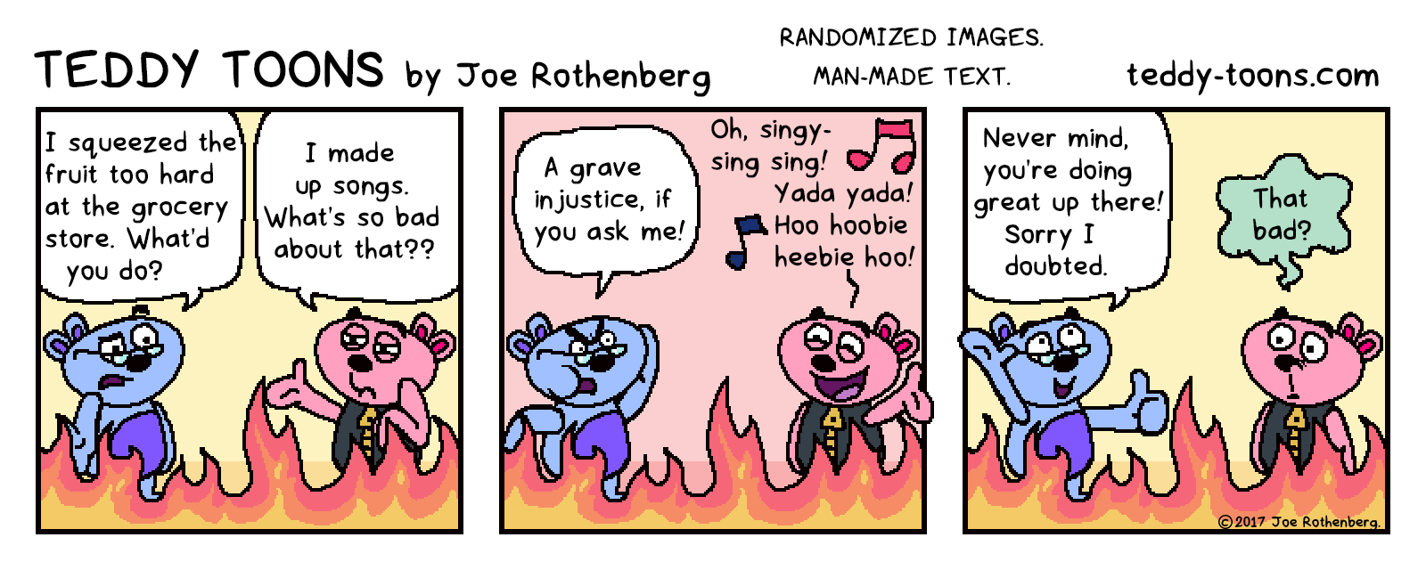 03-09-17.png