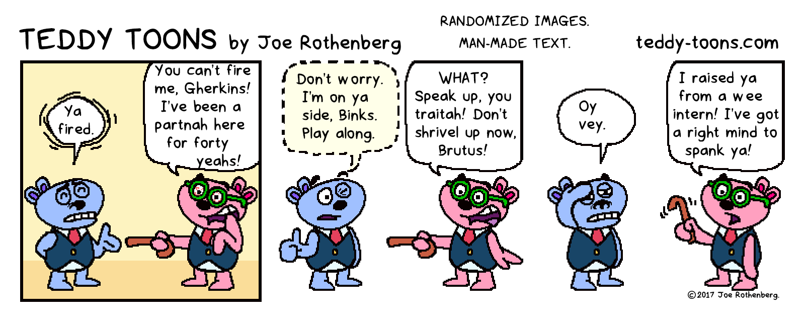 03-10-17.png