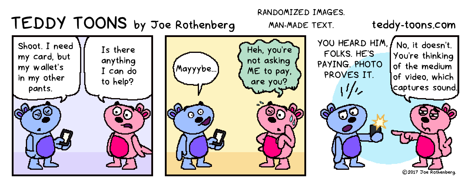 03-13-17.png