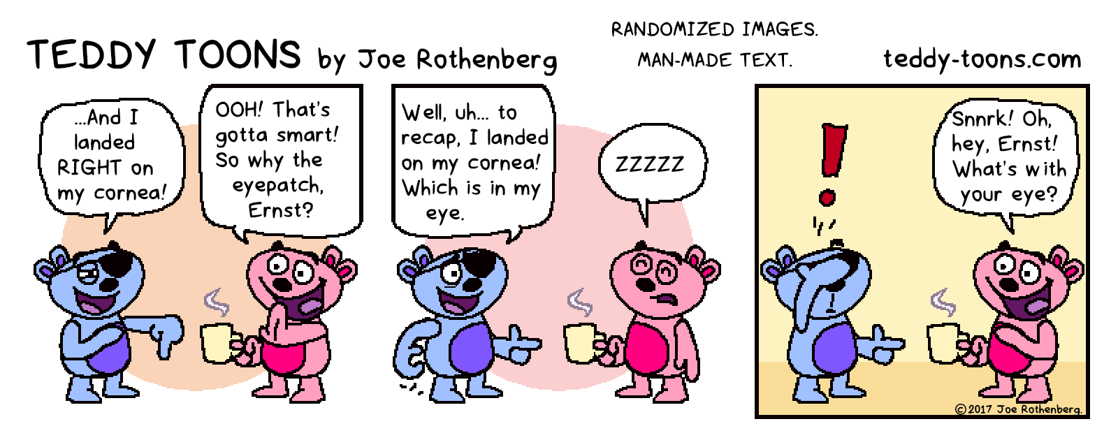 03-14-17.png
