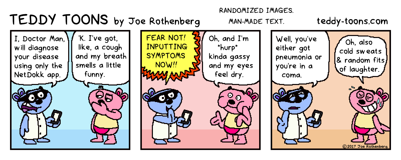 03-17-17.png