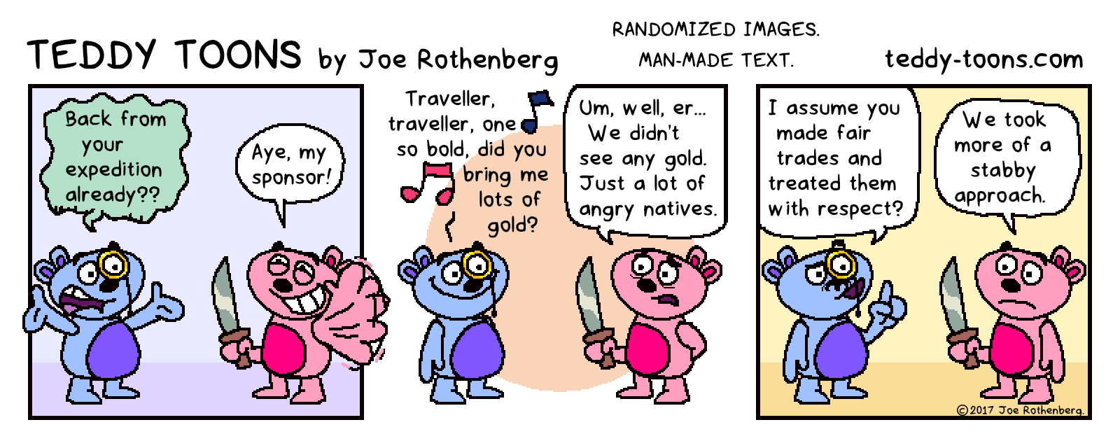 Teddy-Toons-01.png
