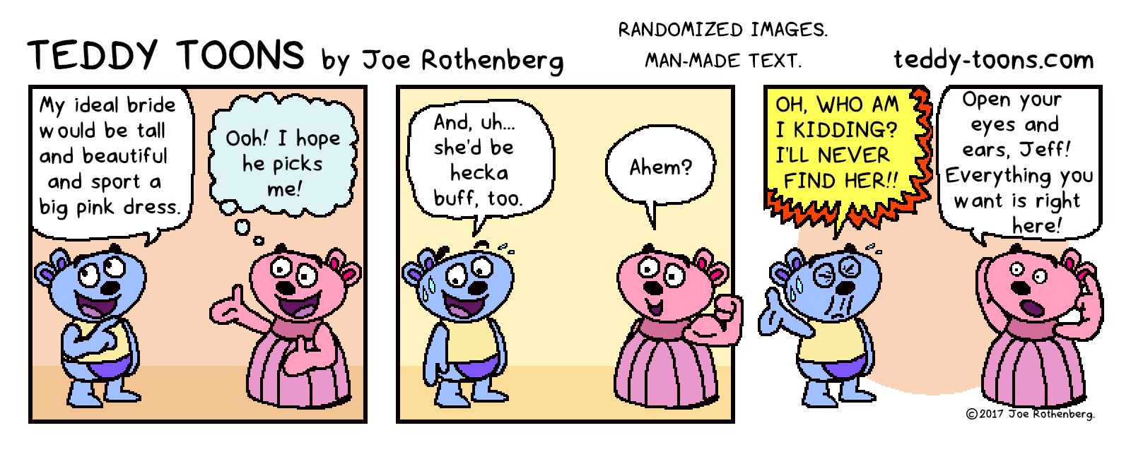 Teddy-Toons-03.png