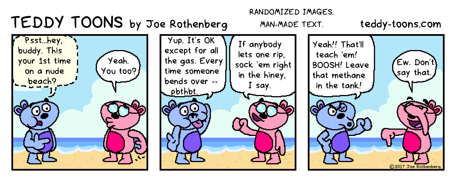 Teddy-Toons-05.png