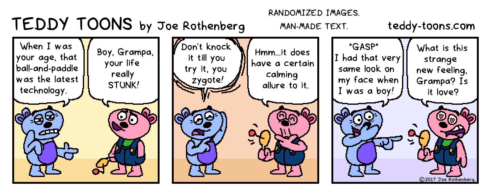Teddy-Toons-06.png