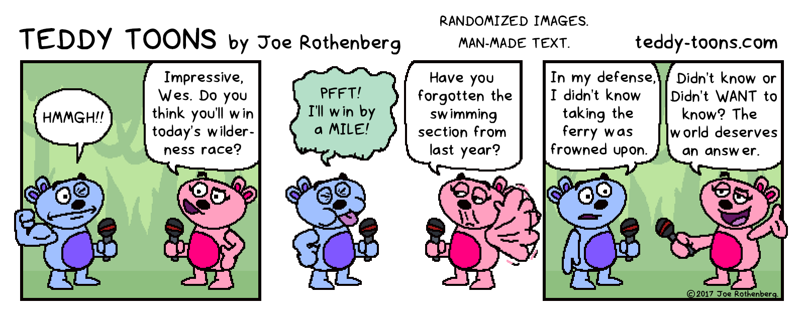 04-03-17.png