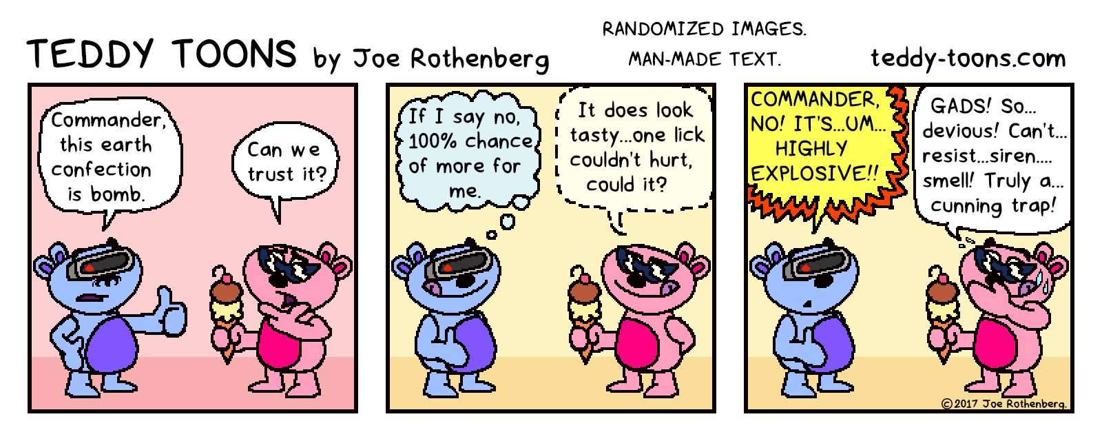 04-05-17.png