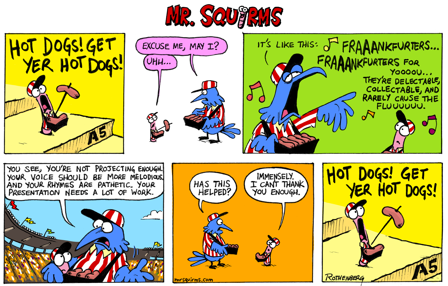 Squirms008_sunday_logo.png