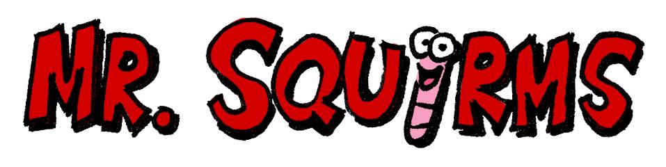 MrSquirms Logo 1.png
