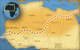 sahara_map_lg.jpg