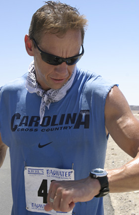 Carolina_Badwater2005.jpeg