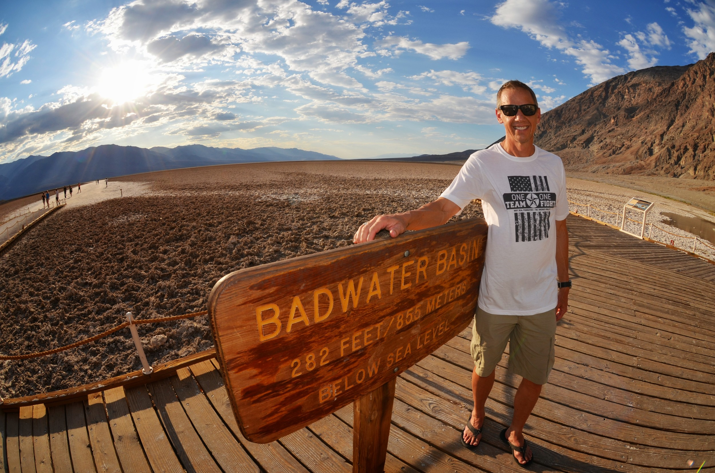 badwater_sign-fisheye.JPG