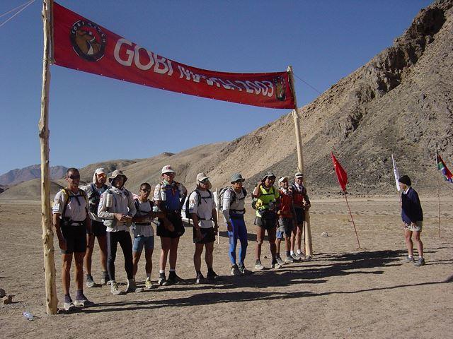 Gobi Stage 4-3.jpg