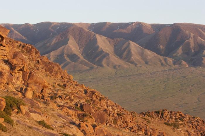 Gobi2006-landscape.JPG
