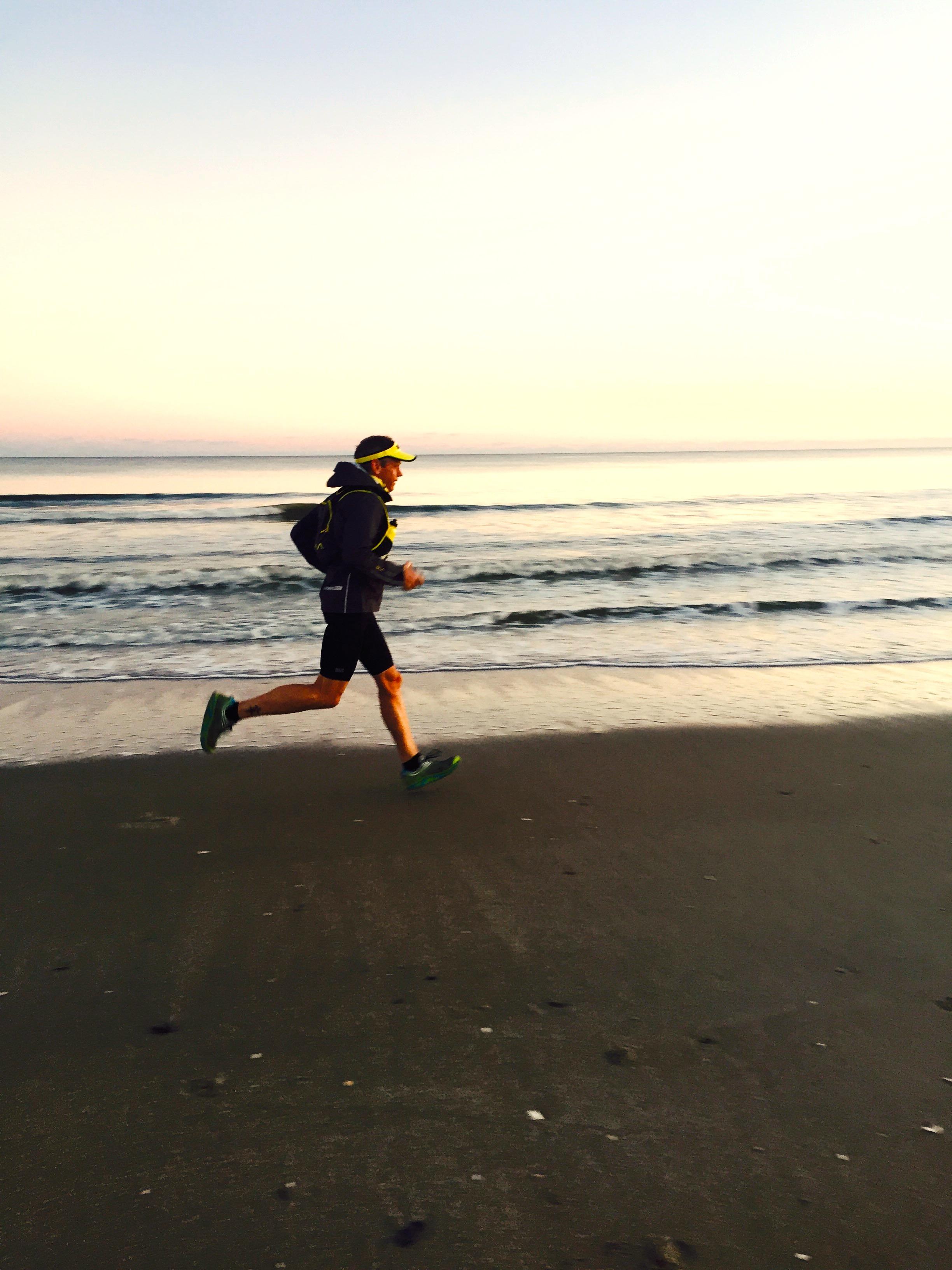 Charlie, beach-2.jpg