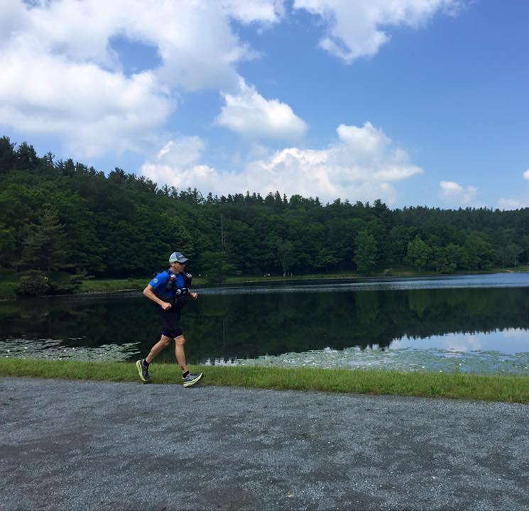 training_mountain-lake-NC.jpg