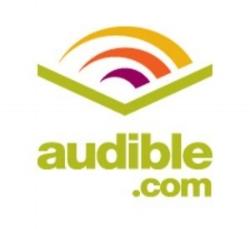 LISTEN to RUNNING MAN on Audible