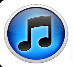 LISTEN to RUNNING MAN on iTunes