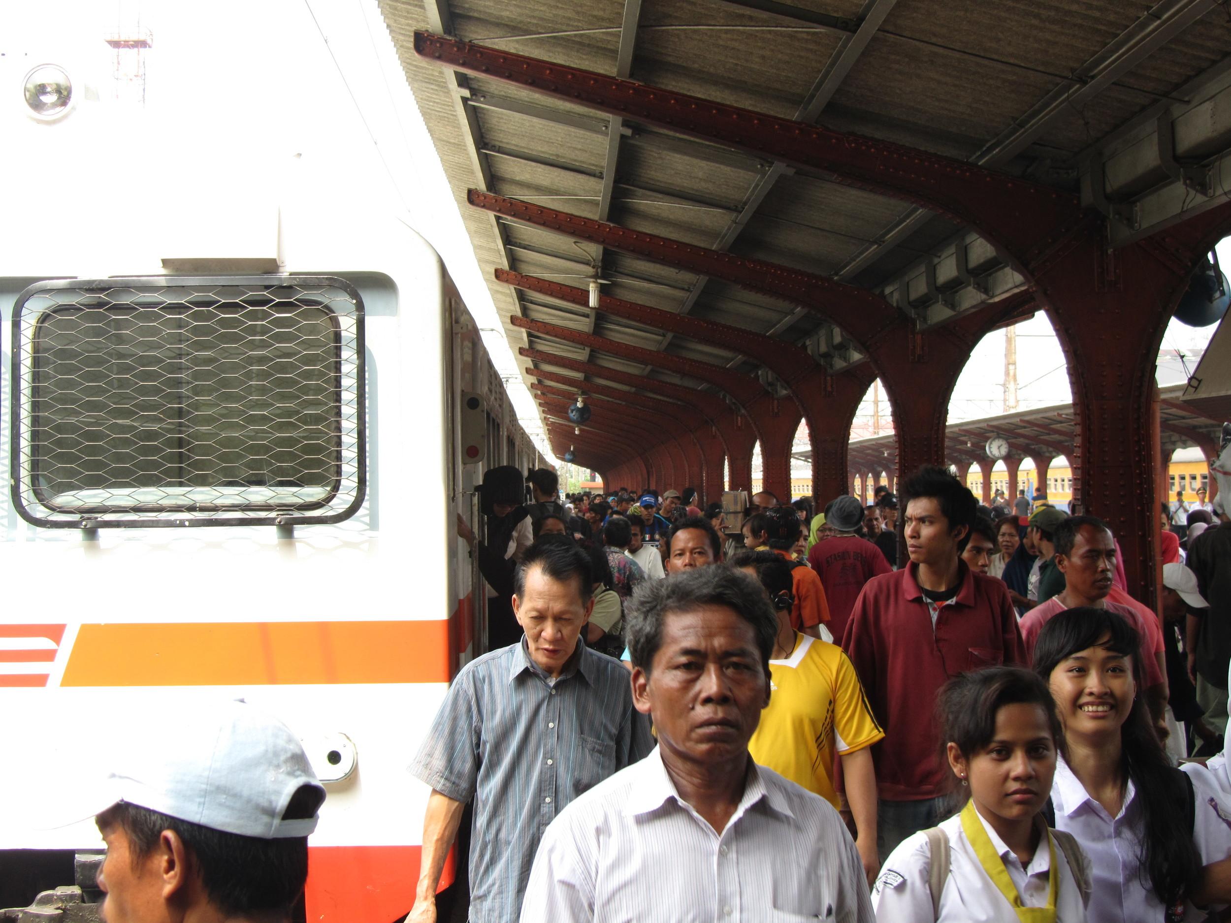 Indonesien-028.JPG