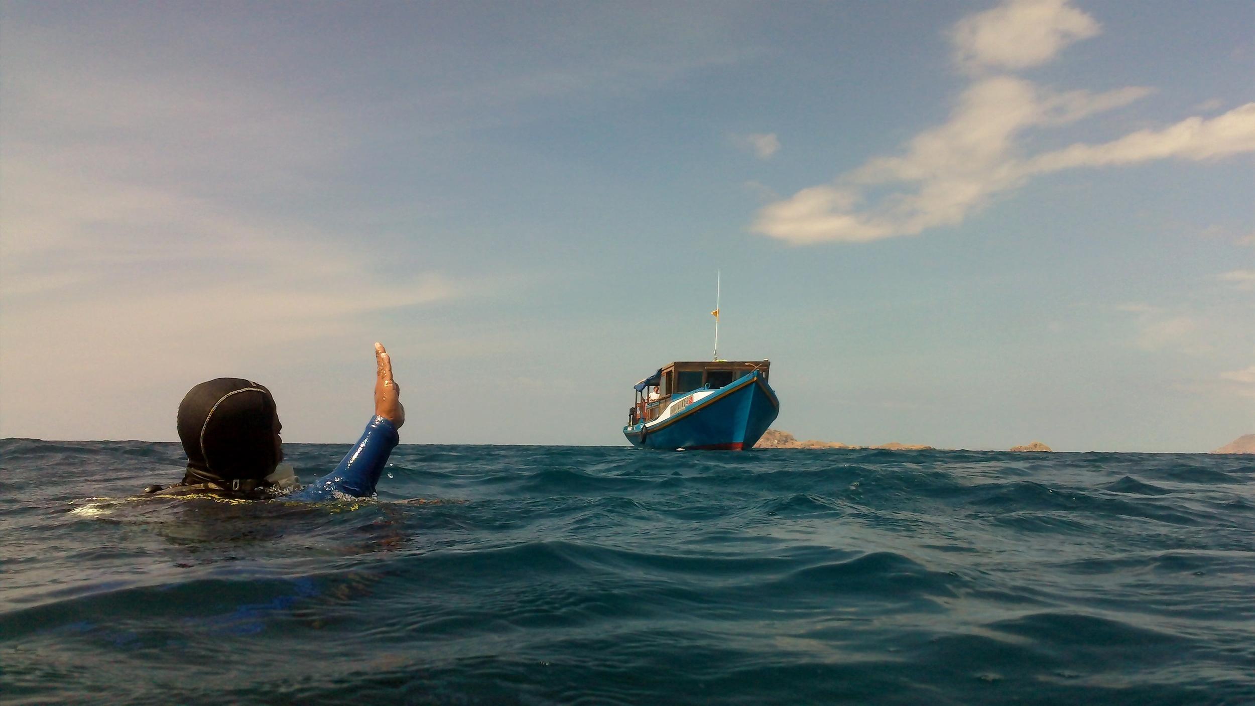 Indonesien-091.JPG
