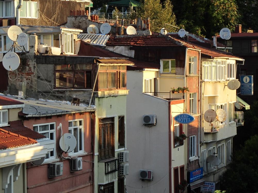 Istanbul_ (37) (1000x750).jpg