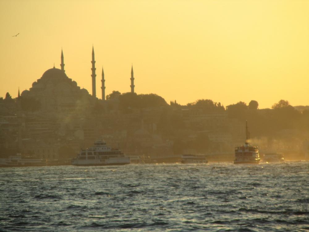 Istanbul_ (77) (1000x750).jpg