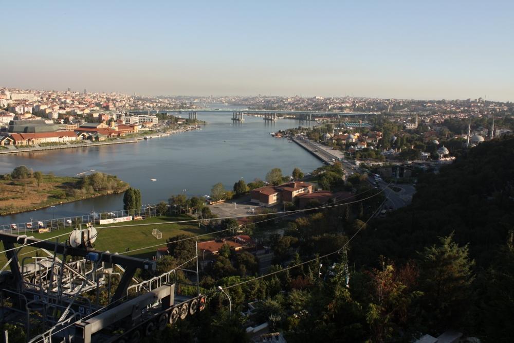 Istanbul_ (120)a (1000x667).jpg