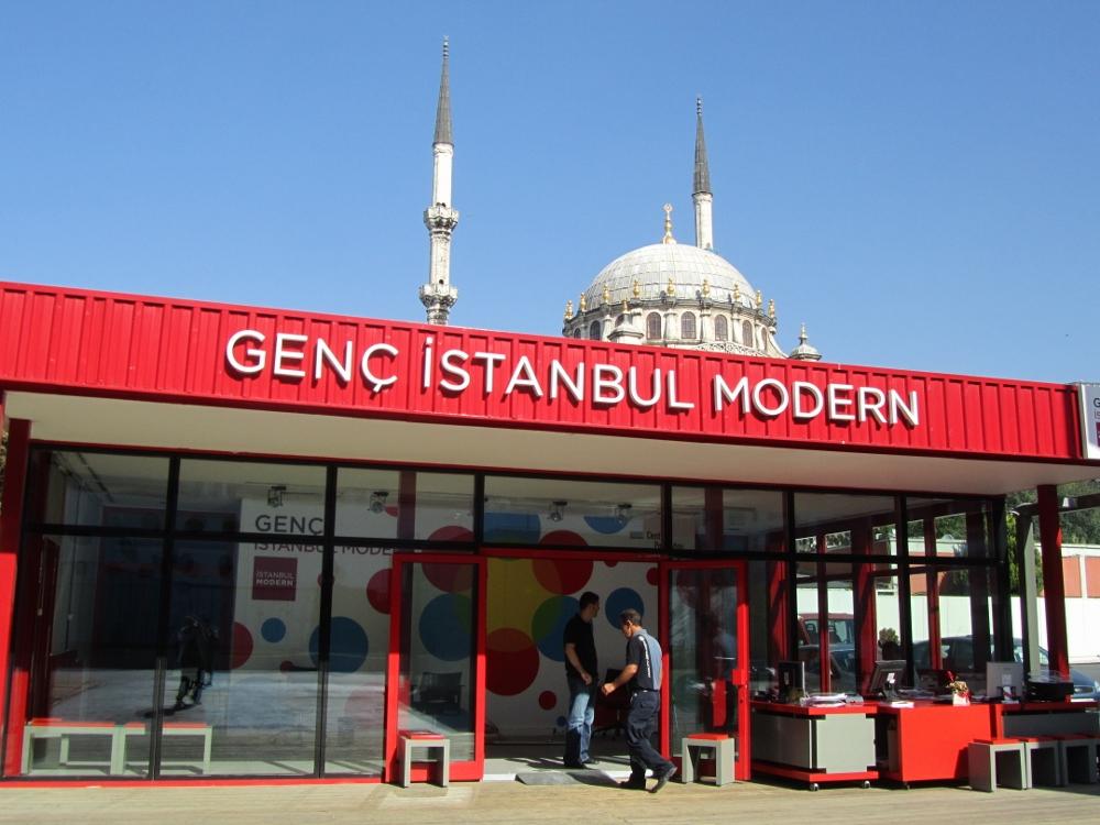 Istanbul_ (138) (1000x750).jpg