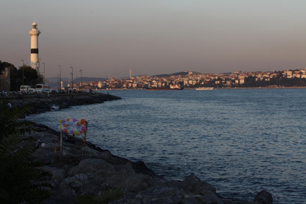 Istanbul_ (4)b (1000x667).jpg