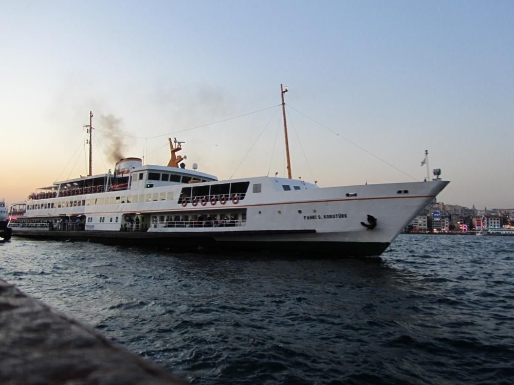Istanbul_ (10) (1000x750).jpg