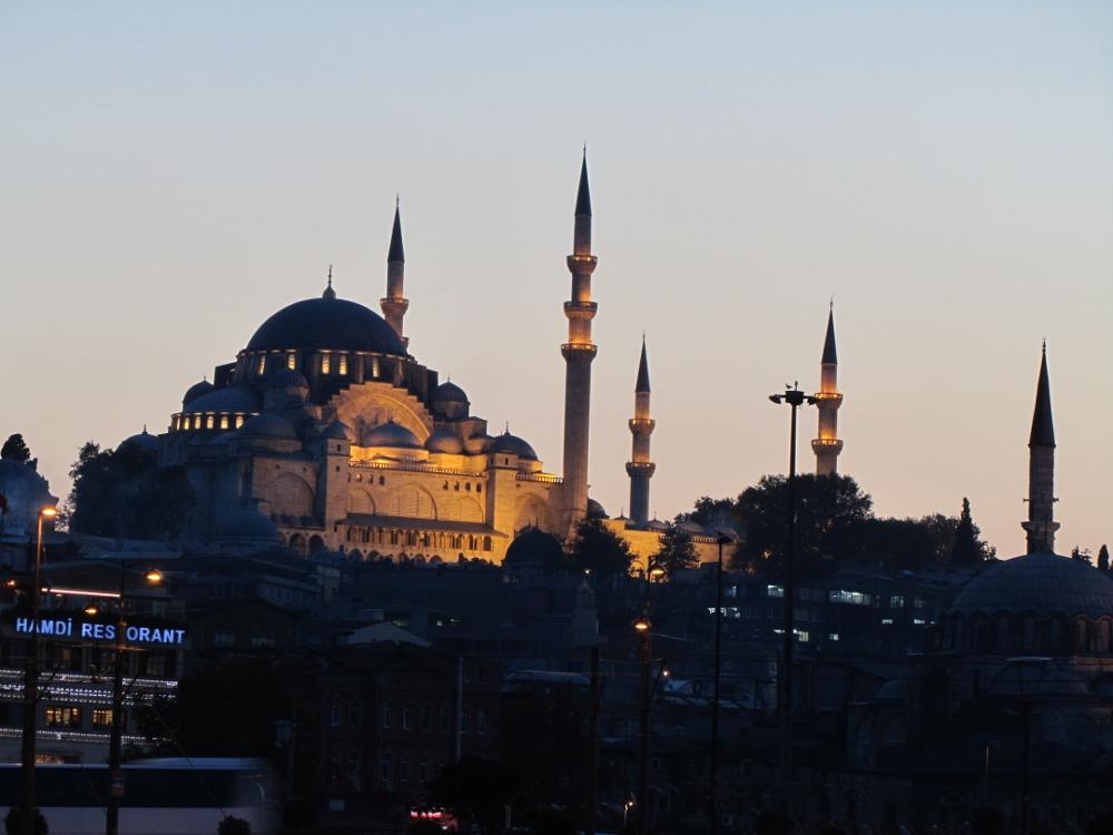Istanbul_ (12) (1000x750).jpg